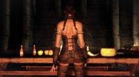 Gwelda_Dawnguard_Armor_07.jpg