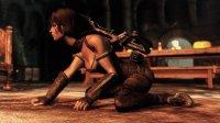 Gwelda_Dawnguard_Armor_09.jpg