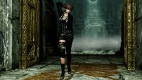 Halofarm_Female_Outfits_02.jpg