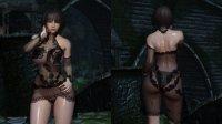 Heimu_Clothes_pack_05.jpg