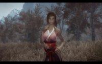 Hentai_China_dress_and_Hentai_Hana_dress_for_UNP_02.jpg