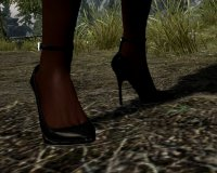 High_Heels_05.jpg