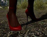 High_Heels_07.jpg