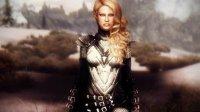 Infinite_Blade_Armor_UNP_01.jpg