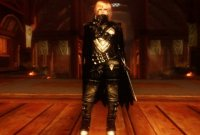 Infinite_Blade_Armor_UNP_03.jpg