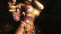 Ivy_Valentine_Armor_CBBE_04.jpg