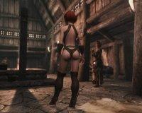 Jade_outfit_01.jpg