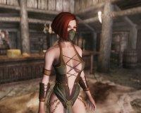 Jade_outfit_02.jpg
