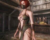 Jade_outfit_03.jpg