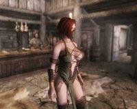 Jade_outfit_04.jpg