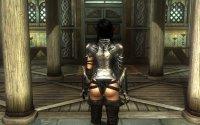 Jamella_Armor_CBBE_02.jpg