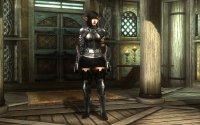 Jamella_Armor_CBBE_04.jpg