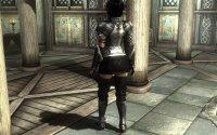 Jamella_Armor_CBBE_06.jpg