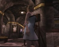 Kawai_dress_01.jpg
