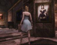 Kawai_dress_02.jpg