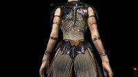 KVGR_Soul_Armor_II_05.jpg