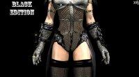 KVGR_Soul_Armor_II_07.jpg