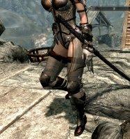 KVGR_Soul_Armor_II_01.jpg