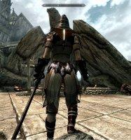 KVGR_Soul_Armor_II_02.jpg