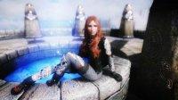 Lady_Melania_04.jpg
