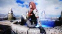 Lady_Melania_05.jpg