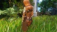 Lady_Templar_05.jpg