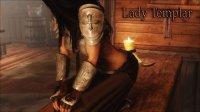 Lady_Templar_04.jpg