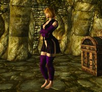 Lady_Vaermina_Robes_for_Seraphim_11.jpg