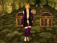 Lady_Vaermina_Robes_for_Seraphim_07.jpg