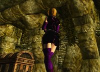 Lady_Vaermina_Robes_for_Seraphim_06.jpg