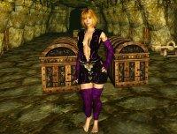 Lady_Vaermina_Robes_for_Seraphim_02.jpg