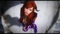 Lady_Vaermina_Robes_СВВЕ_01.jpg