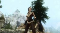 LeatherBound Huntress Armour 20.jpg