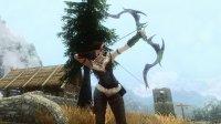 LeatherBound Huntress Armour 22.jpg