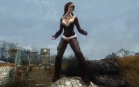 LeatherBound Huntress Armour 23.jpg