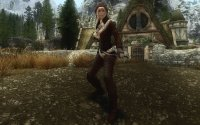 LeatherBound Huntress Armour 24.jpg