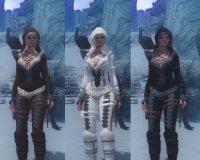 LeatherBound Huntress Armour 26.jpg