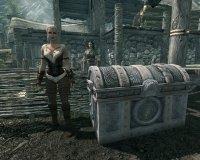 LeatherBound_Huntress_Armour_00.jpg