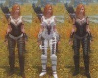 LeatherBound Huntress Armour 25.jpg
