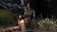Light Elven Armor 11.jpg
