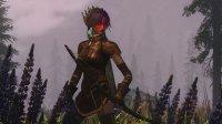 Light Elven Armor 12.jpg