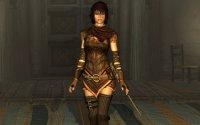 Light Elven Armor 13.jpg