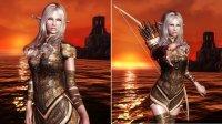 Light Elven Armor 15.jpg