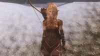 Light Elven Armor 16.jpg