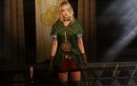 Linkle Outfit for Skyrim 04.jpg