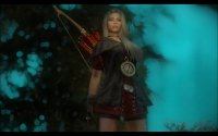 Linkle Outfit for Skyrim 03.jpg