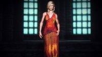 Long dresses 04.jpg