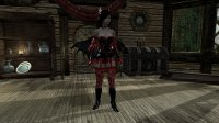 Meridiana's_Succubus_Outfits_03.jpg