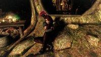 Merta_Black_Rose_Armor_05.jpg