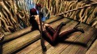 Merta_Black_Rose_Armor_06.jpg